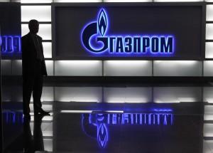 Газпром решил ликвидировать RosUkrEnergo