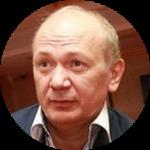 ivanyushenko_krug