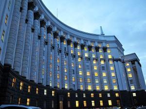 Следующий круглый стол пройдет в Харькове