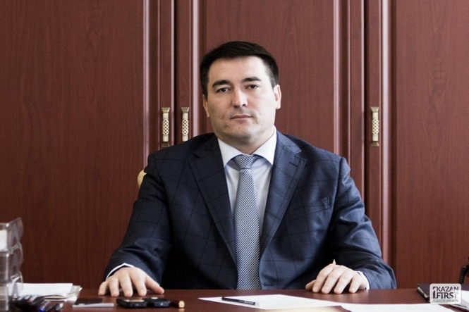 Порты Феодосии и Евпатории прекратят свое существование - Темиргалиев