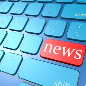 Украинцы и россияне устали от плохих новостей