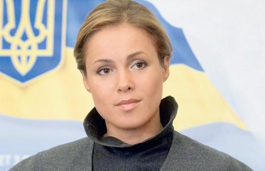 Наталия Королевская пропала по дороге в Славянск