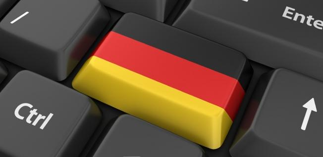 Германия сделает долгосрочные визы для украинцев бесплатными с 1 июля