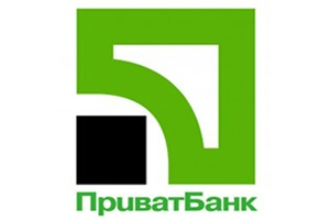 ПриватБанк возобновил работу отделений в Донецке