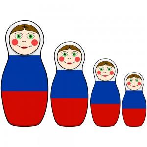 В Украину не пустили 20 000 россиян