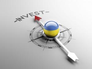 Западная Украина вырывается вперед