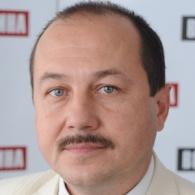 В Северодонецке похитили депутата