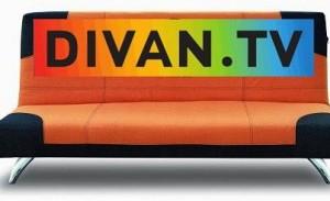 Divan.tv подает в суд на медиагруппу Ахметова