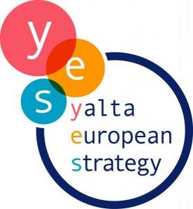 yalta-european-strategy