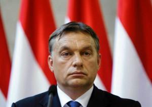 Венгры требуют автономию на Закарпатье и двойное гражданство