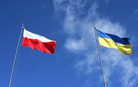 Польша упрощает визовый режим для украинцев
