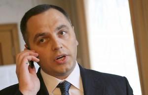 Портнов обещал вернуться в Украину