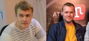 Самооборона Крыма избила журналистов, теперь они - в РОВД
