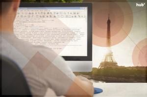IT- эмиграция - что нужно учесть при  переезде