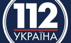 Сегодня активисты придут пикетировать телеканал Ахметова