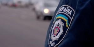 В Торезе захватили начальника следственного отдела горотдела милиции
