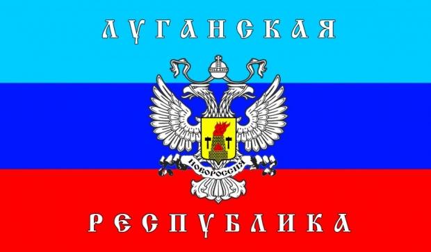 Боевики хотят разрешить жителям «республик» получать гражданство РФ