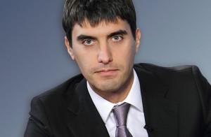 Нардеп: Левченко «пожертвовал» батальону «Донбасс» $20 млн