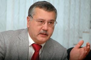 Гриценко: Террористы могут ударить по Харькову или Одессе