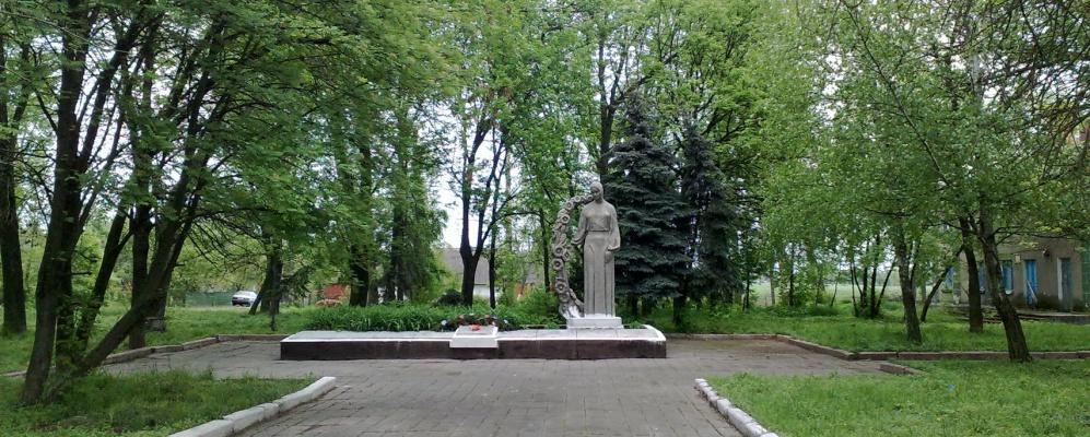 Кто услышит украинское село