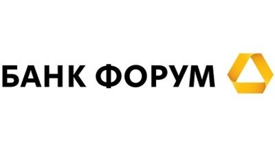 Банк «Форум» решили ликвидировать