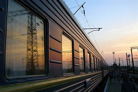 Укрзализныця станет акционерным обществом