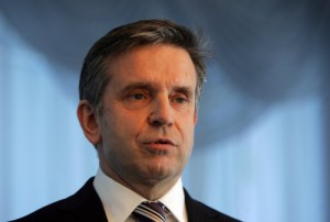 Россия возвращает своего посла в Украину