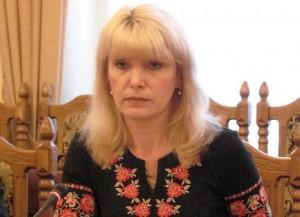 Губернатор Луганской области просит лишить Ефремова мандата