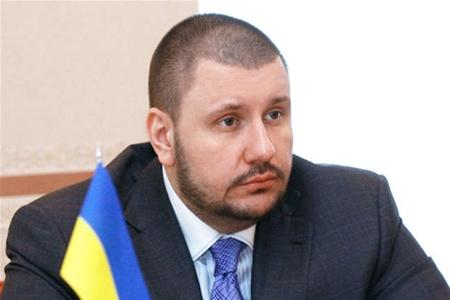 Клименко и Ко украли из Миндоходов 16 миллиардов