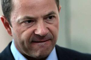 Тигипко предложил отменить налоговую оценку недвижимости