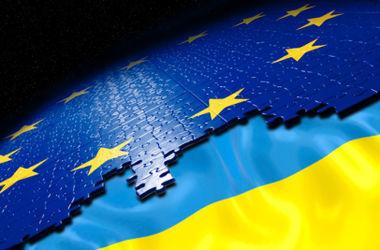 Подписание договора с ЕС об