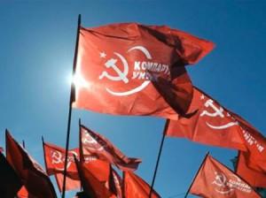 Оружие на Луганщине поставляет отделение КПУ - боевик