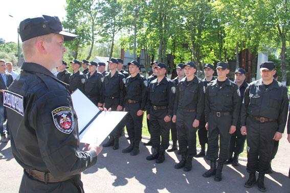 Ночью на Луганщине ранили 16 силовиков - батальон