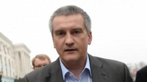 Аксенов готовит «чистки» правительства Крыма