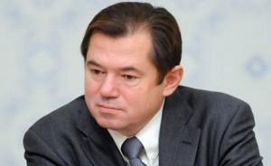 Россия должна задействовать против украинской армии авиацию - советник Путина