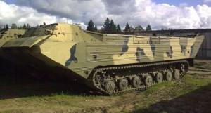 Террористы вывезли из «Лугансктепловоза» спецтехнику