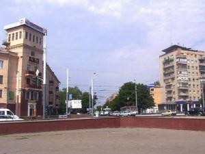 Мариуполь находится под контролем «Днепра» и «Азова»