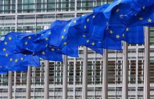 ЕС ввел запрет на импорт товаров из Крыма
