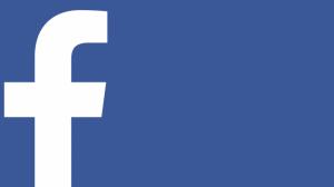 Новый мессенджер Slingshot от Facebook