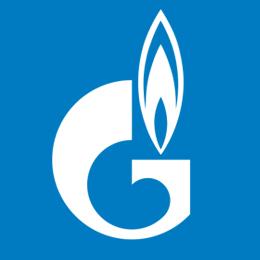 Украина пошла на предложенный Европой компромисс в газовом вопросе