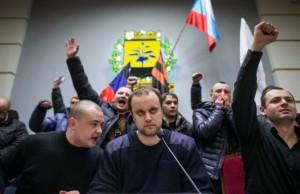 В России будут сажать за призывы к сепаратизму