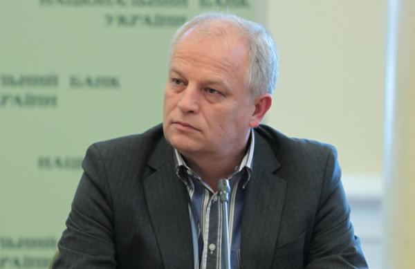 СМИ: Кубив возглавит Львовскую областную госадминистрацию