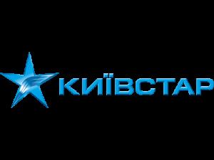 Российский гендиректор «Киевстара» решил  стать украинцем