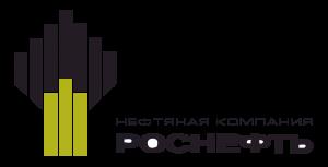 «Роснефть» продает активы в Крыму