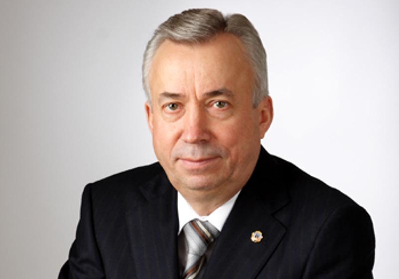 Боевики захватили сайт мэрии Донецка