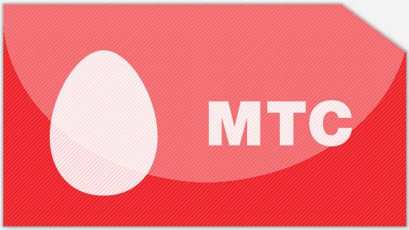 МТС начала продажу российских sim-карт в Крыму