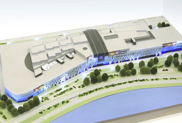 river-mall1