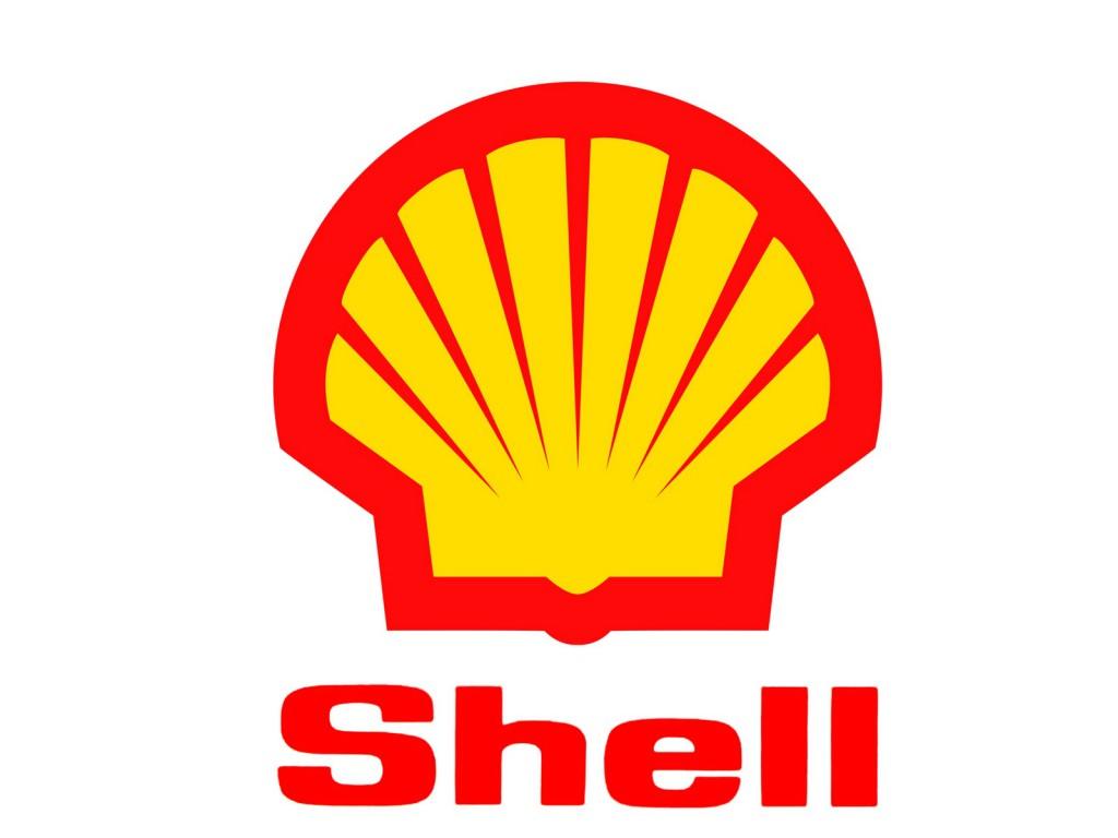 Shell приостановила разведку сланцевого газа на Востоке Украины