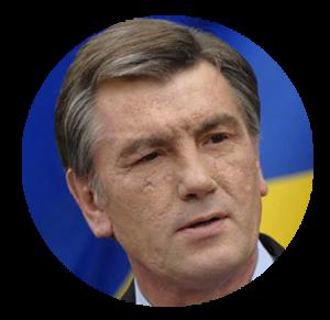 yuyuyuyuyuyuyuyuyuyuyschenko