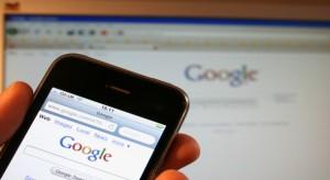 В Украине до конца года может появиться 3G-связь